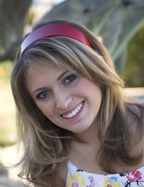 Ashley Darrow, Core Homeschool Program