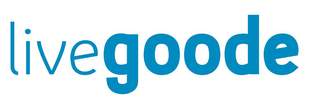 Livegoode logo