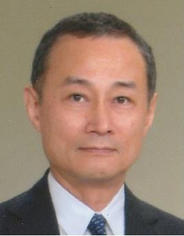 Fumio Hayashi