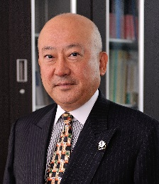 Akinari HOrii 2015