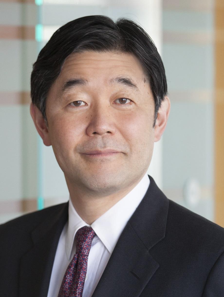 Satoru Murase 2016