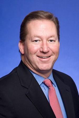 Michael Knapek