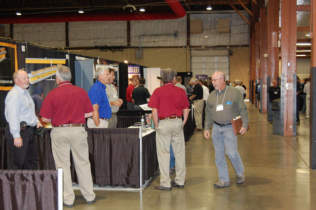 2015 inw advanced manufacturing expo sme 248 manufacturing sessions