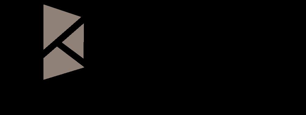 AXON Commandite Platine