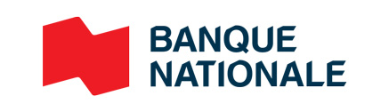 Banque Nationale Commandite Or
