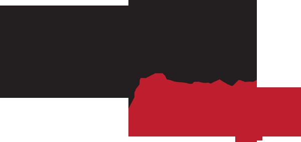 Digital Tango Commandite