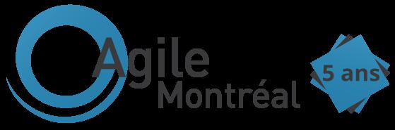 Agile Montreal Commandite Bronze