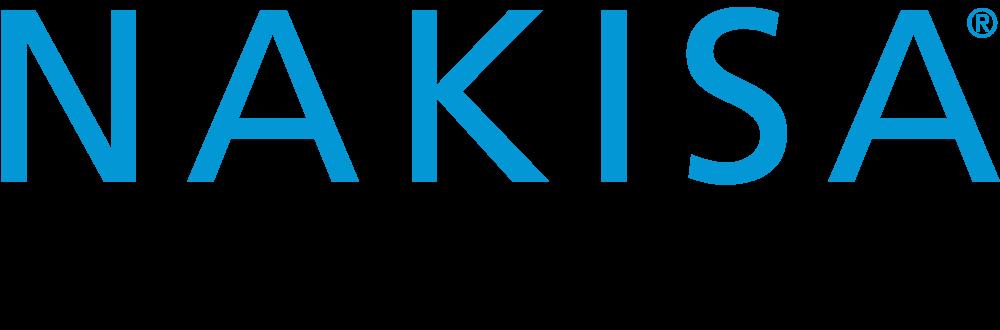 Nasika