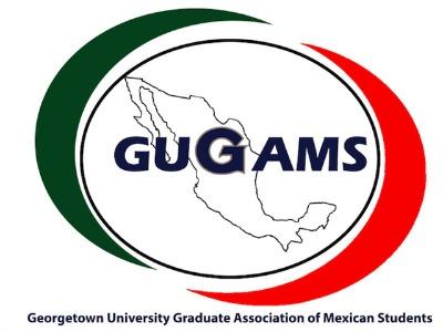 GUGAMS