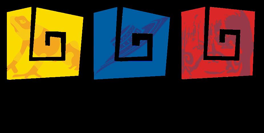 PorColombia GU Logo