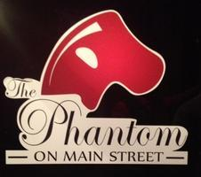 """Phantom Saturdays"" Each & Saturdays Doors open @  9pm 711 Main..."