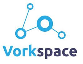 Vorkspace.com