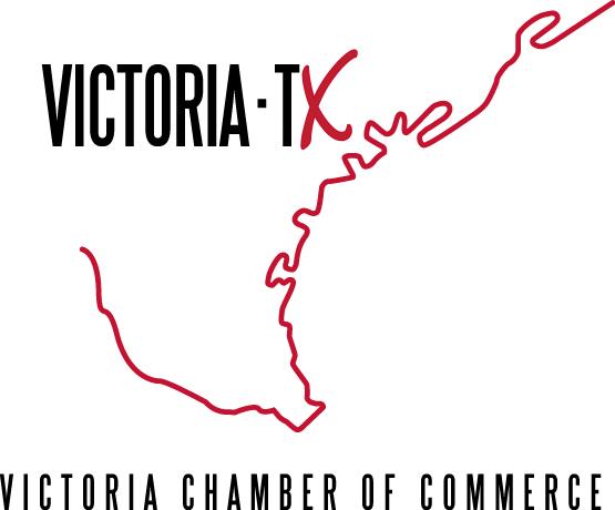 VictoriaChamberCommerce