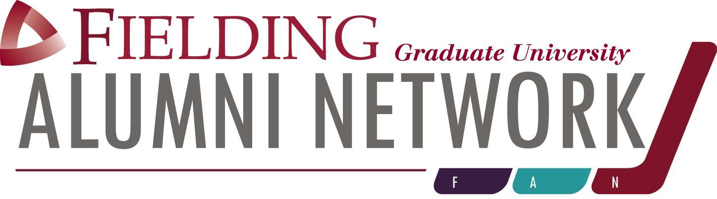 Fielding Alumni Network