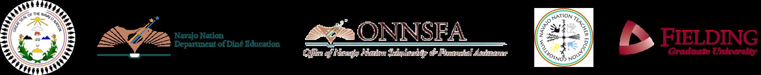 event partner logos