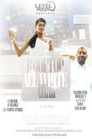 2013 Rooftop All White Affair
