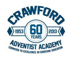 Sabbath Celebration - Crawford Adventist Academy 60th...