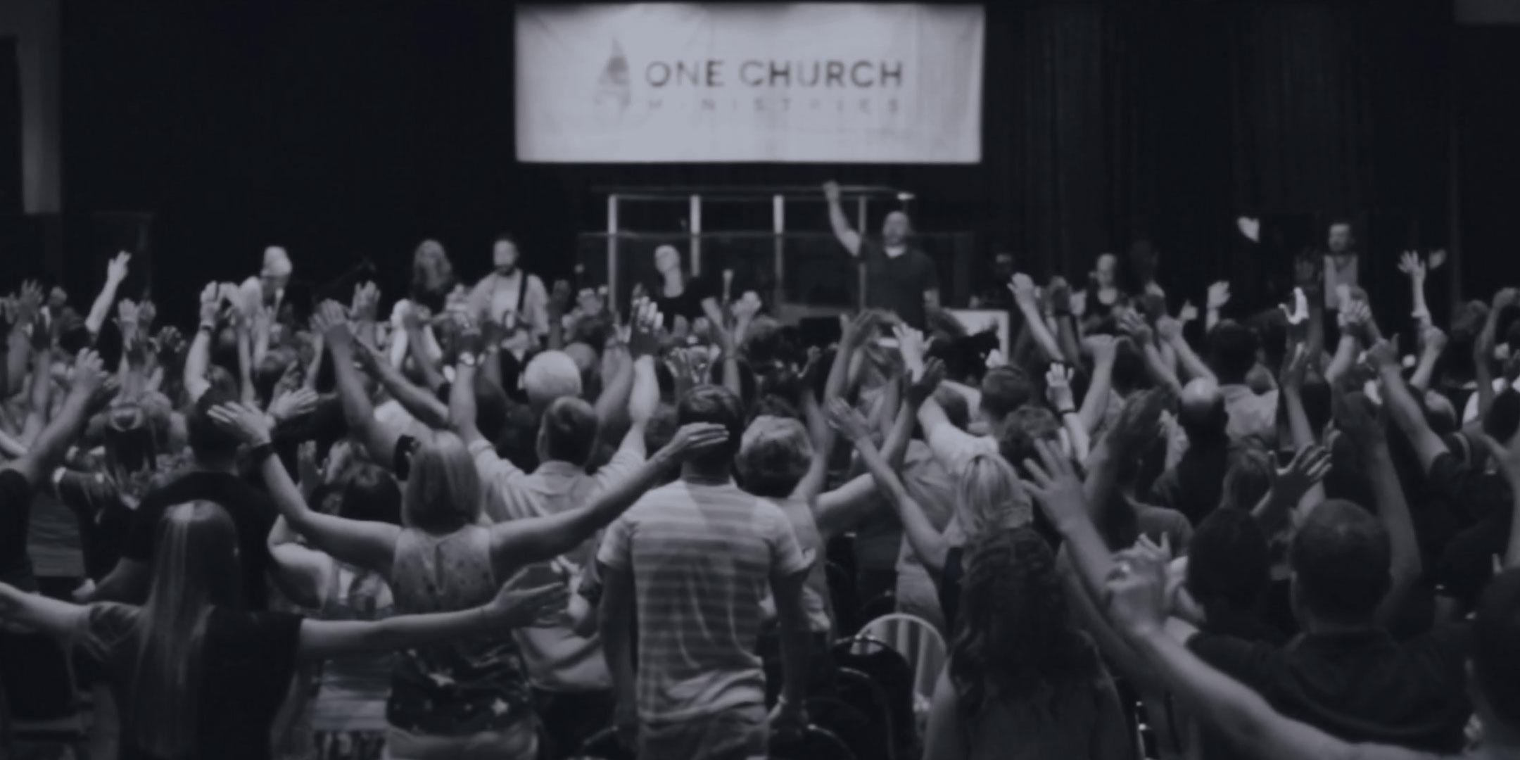 OCM Worship