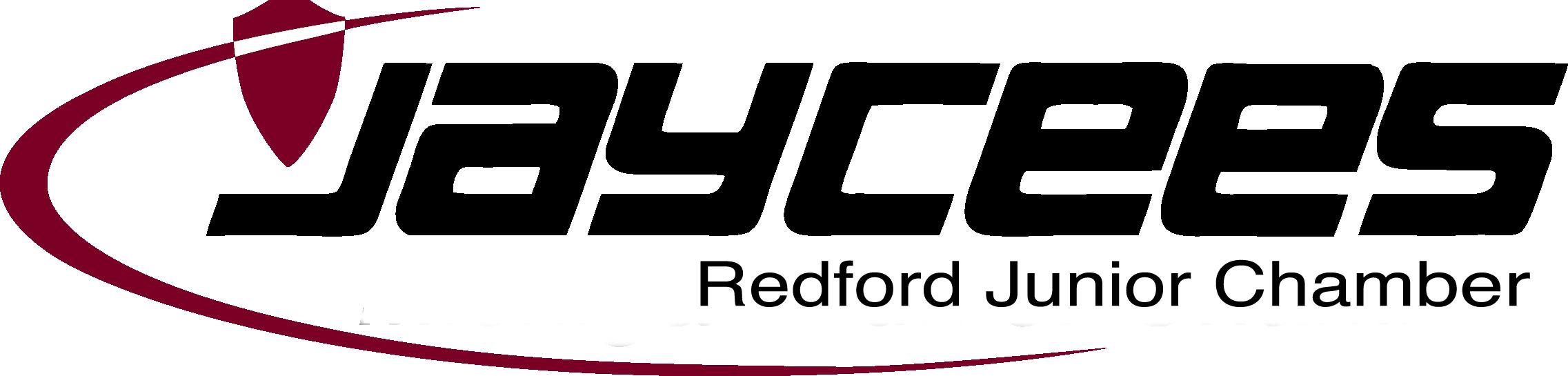 Redford Jaycee Logo