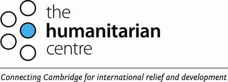 Humanitarian Centre Logo