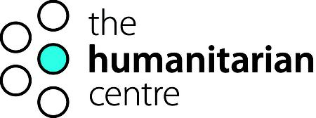 The Humanitarian Centre