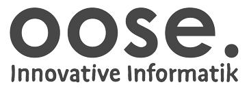 oose Logo