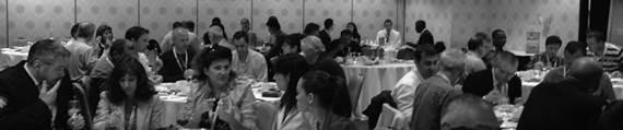 AQIII - conférence