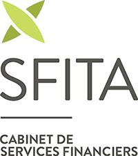 Logo SFITA