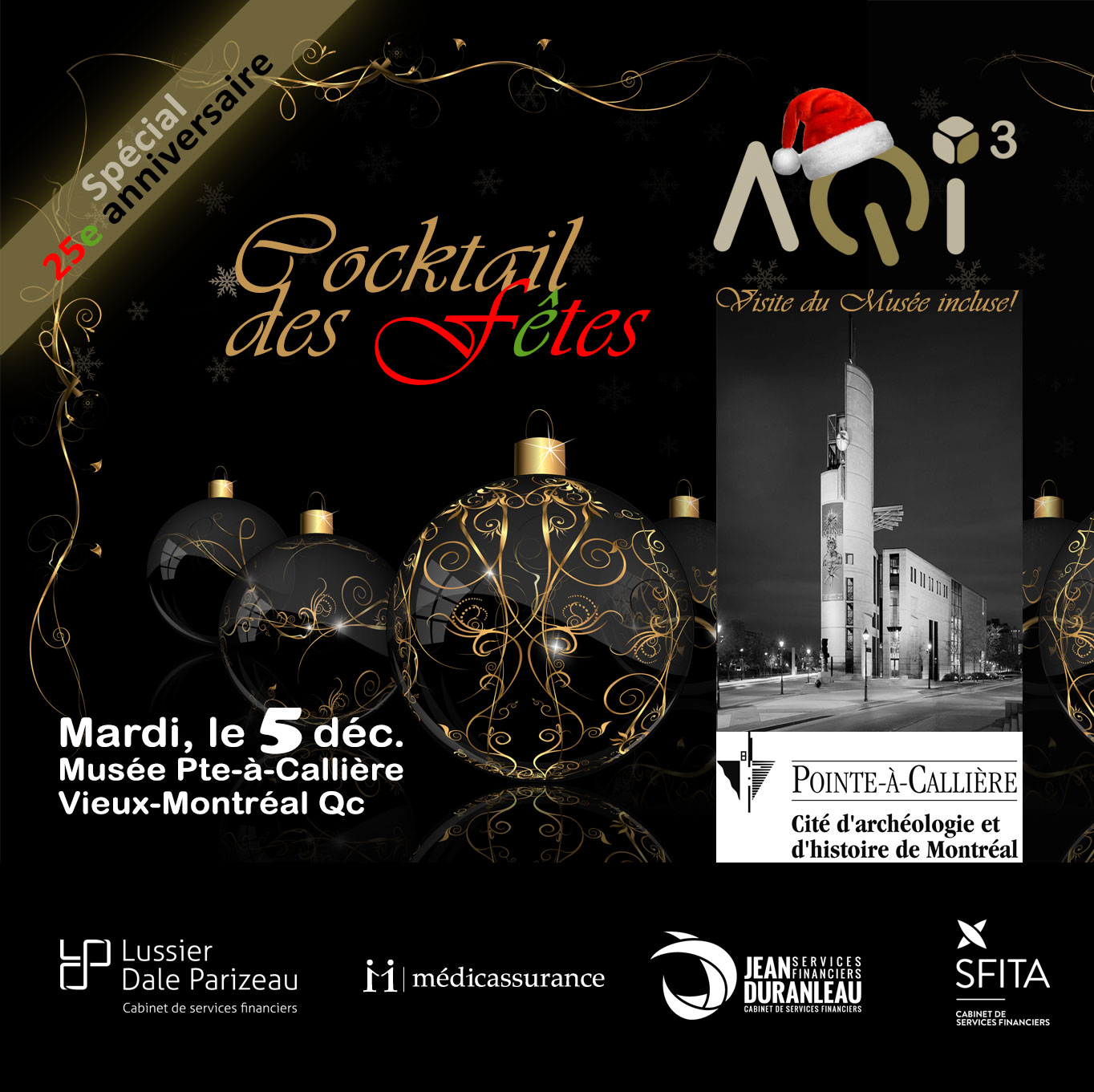 AQIII cocktail 2017