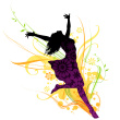 Overcoming Emotional Baggage Women's Conference 2012:  Quit Hiding, Start Living!