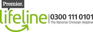 Premier Lifeline