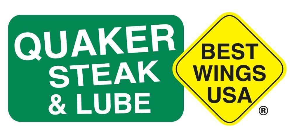 Quaker Steak and Lube
