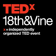 TEDx18th&Vine presents TED Global: Radical Openness.