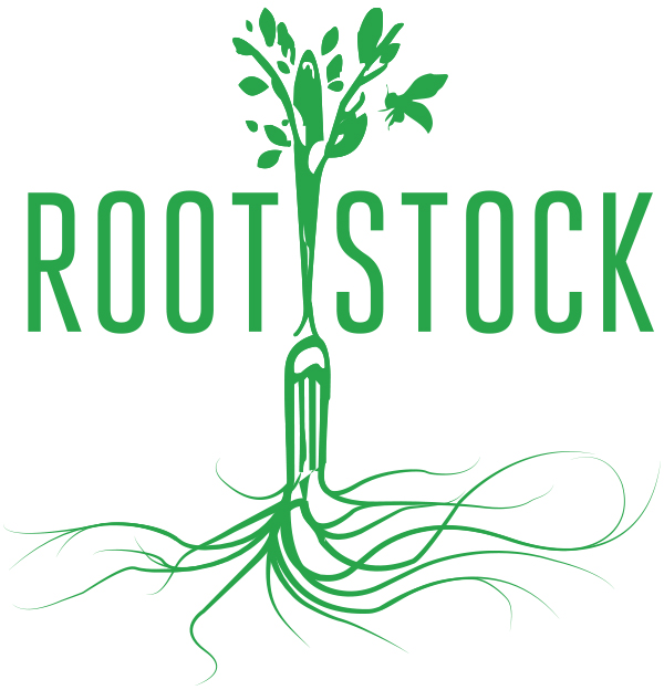 Rootstock logo