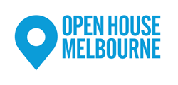 AIA National Conference Walking Tours - Open House Melbourne