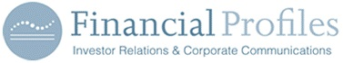 Financial Profiles Inc