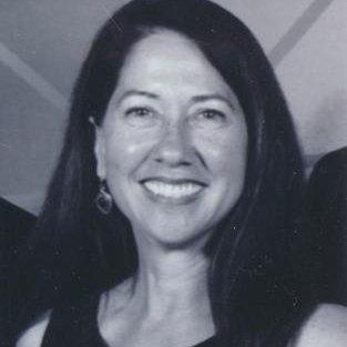 Antonia Galindo