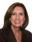 Linda Griego