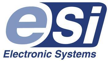 Electronic Systems Inc Virginia Beach Va