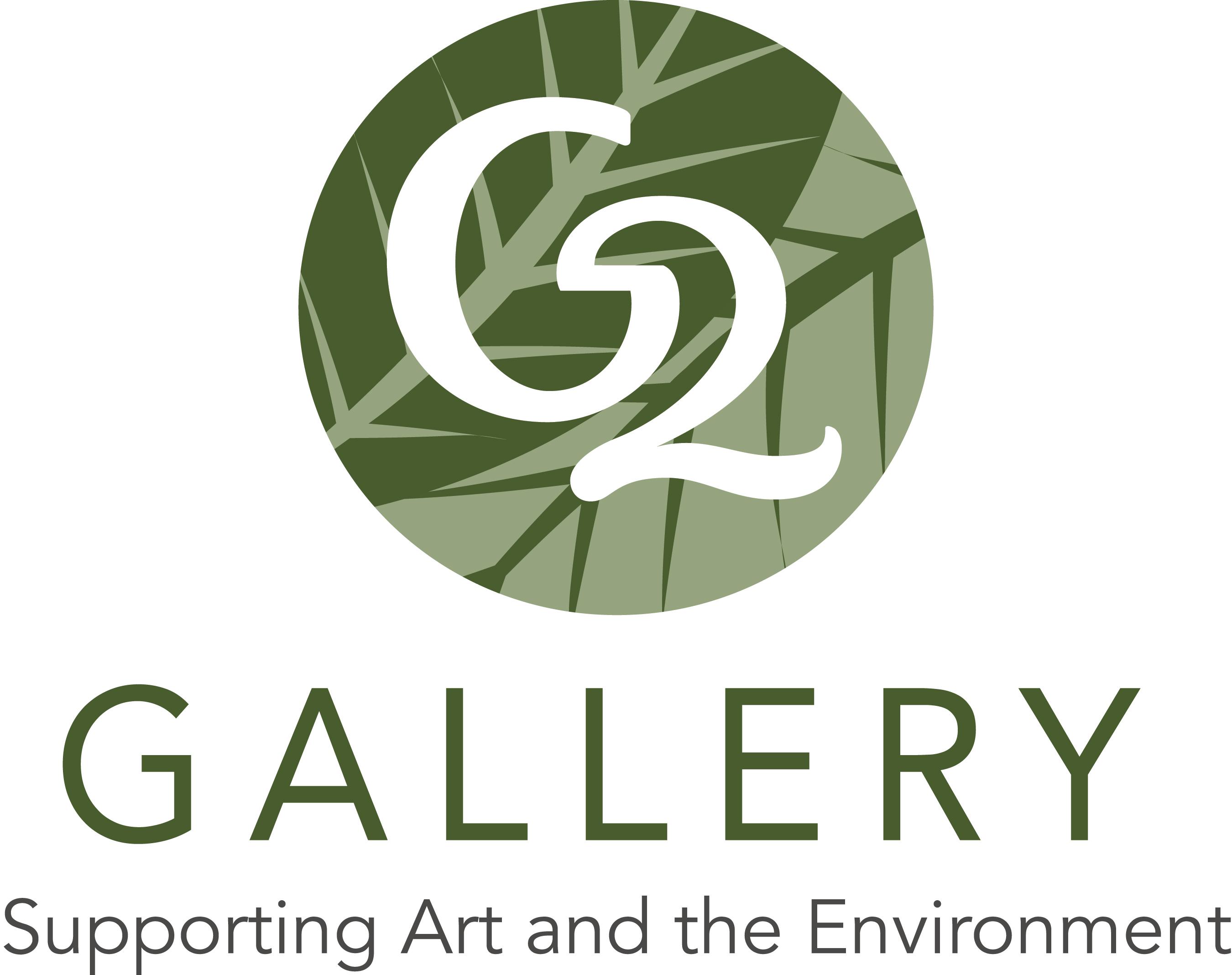 G2 Gallery logo