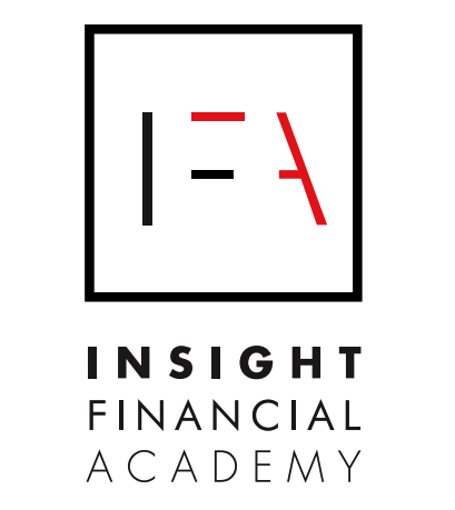Insight Financial Academy