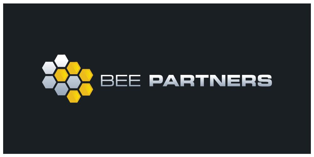 Bee Partners Logo