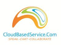 CloudBasedService.com