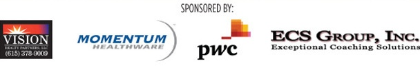 Sponsor Logo1
