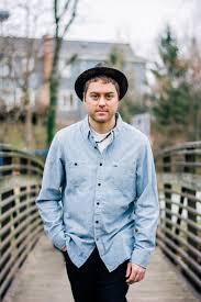 Matt Tarka Singer Songwriter
