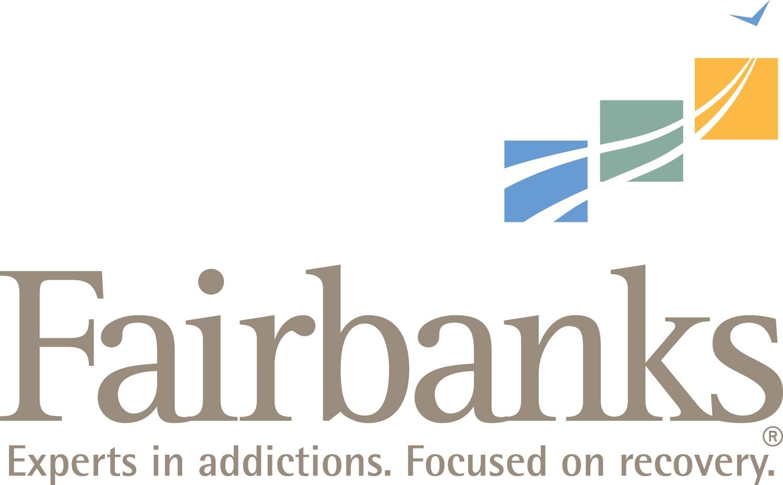 Fairbanks