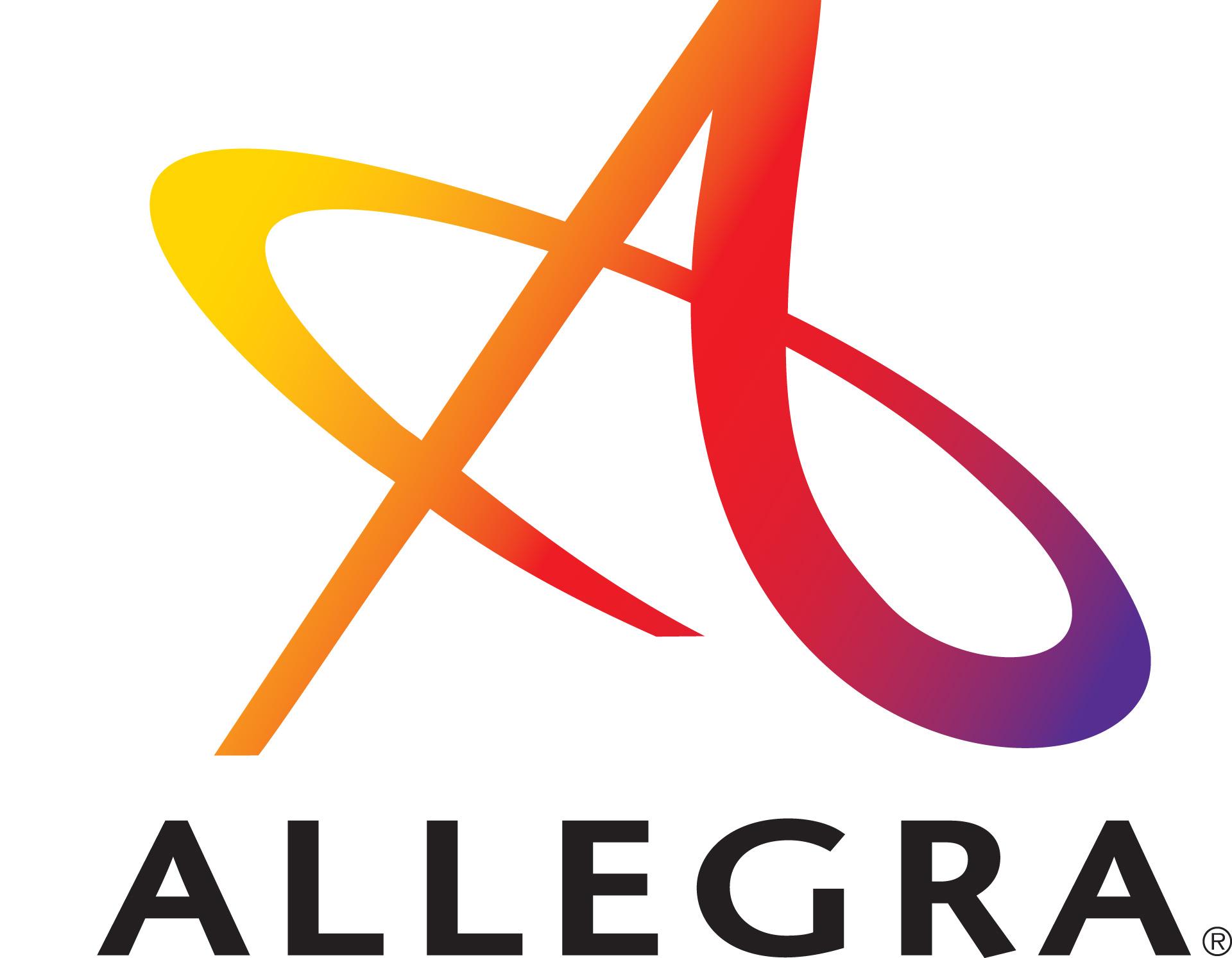 Allegra Portage