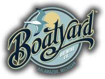 Boatyard Brewing