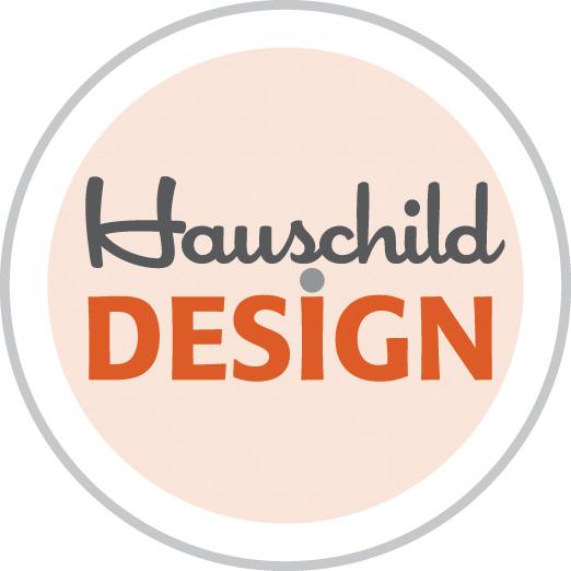 Hauschild Designs