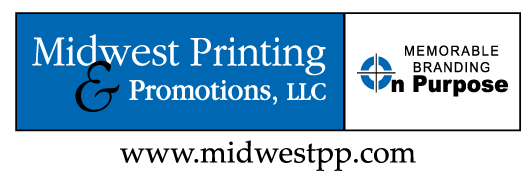 Midwest Printing and Promotions
